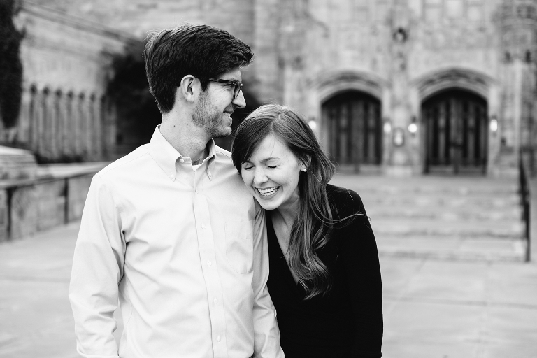 yale-campus-engagement-photos