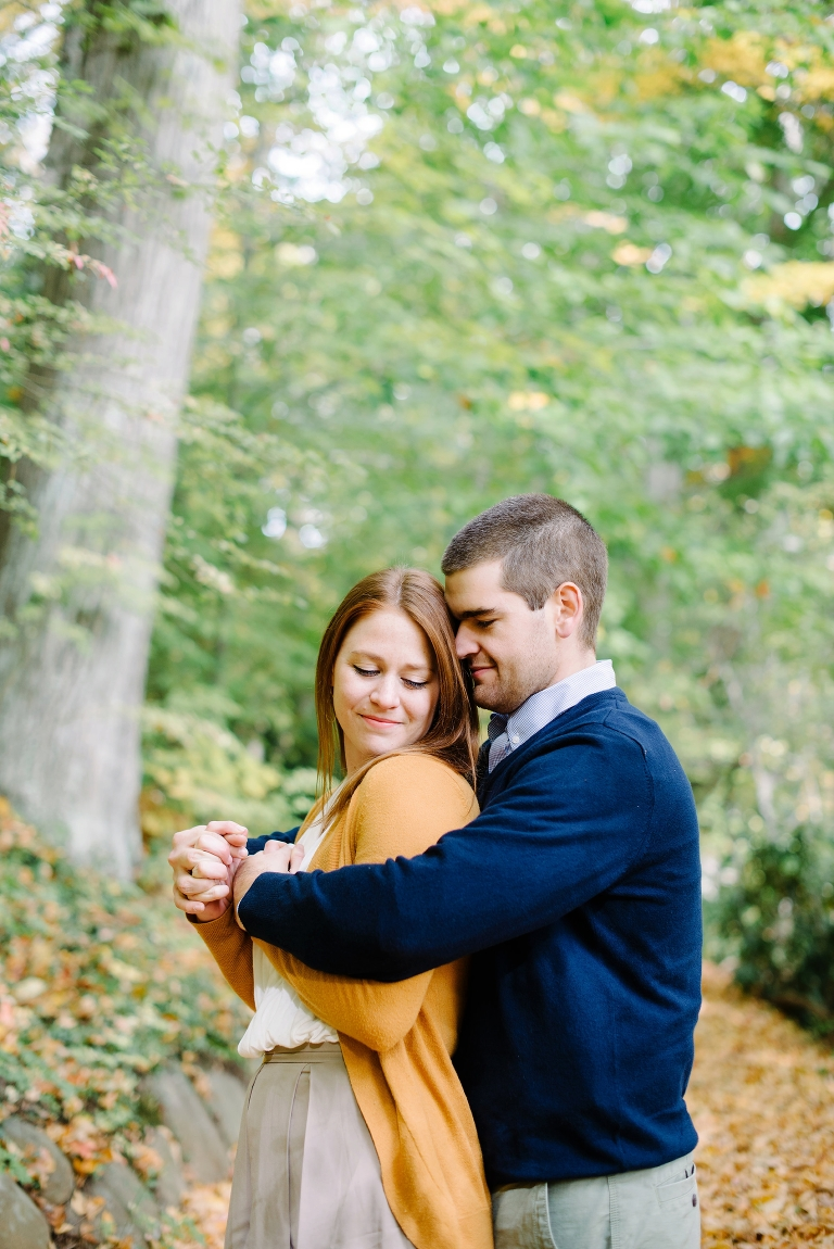 05-east-rock-park-engagment-photos