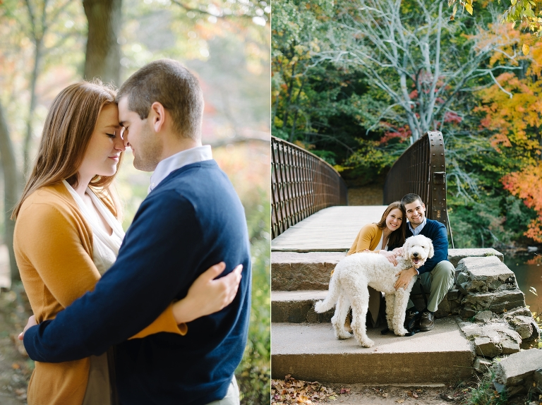 06-east-rock-park-engagment-photos