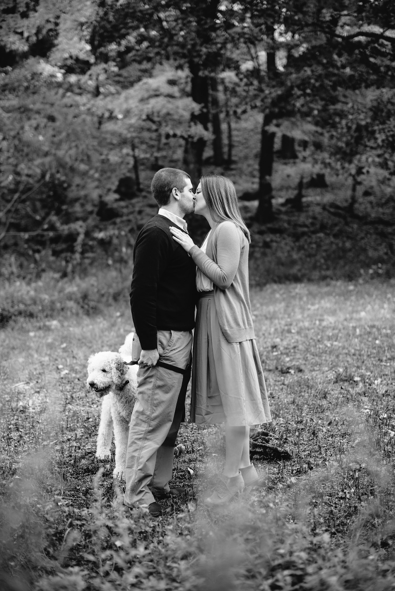 new-haven-engagement-photos-10